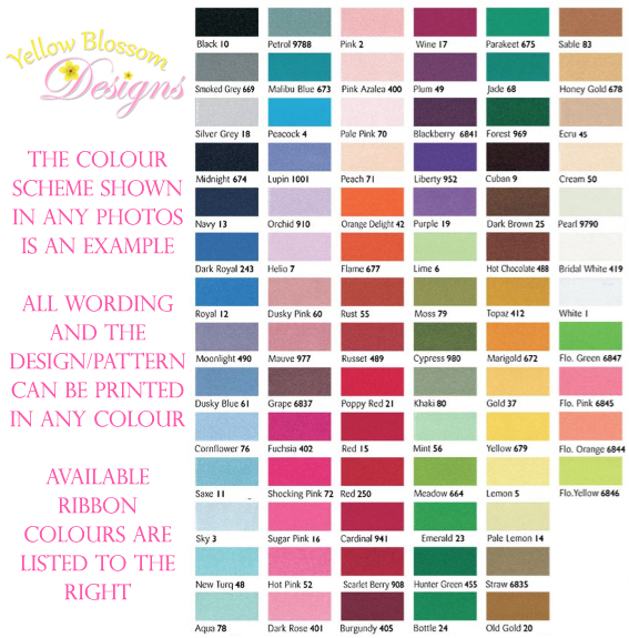 Wedding Invitations Co Uk is good invitation layout